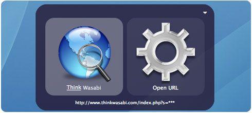 Bookmarks de Firefox