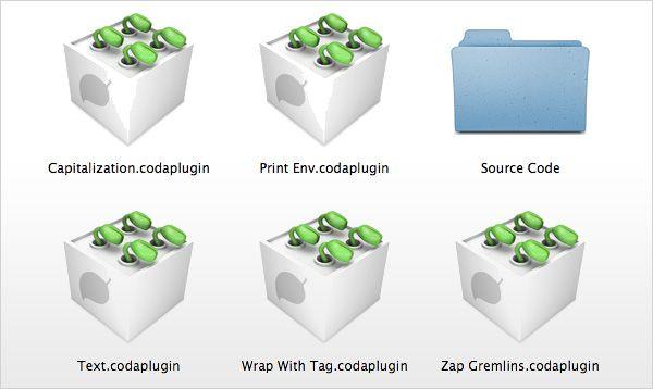 codaplugins.jpg