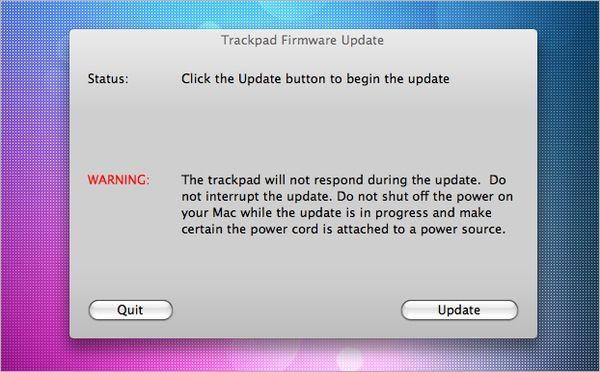 trackpadpatch.jpg